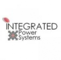 Integrated Power Systems IPS