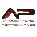 Atmosphere Performance