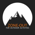 Zone-Out For Outdoor Activities