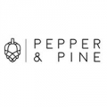Pepper & Pine Co.
