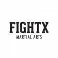 FightX Martial Arts