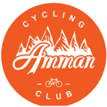 Amman Cycling Club