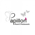 Papillon Resort and Restaurants