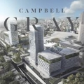 Campbell Gray Living