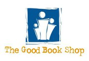 The Good Book Shop