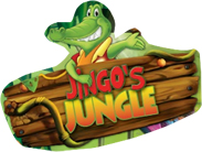 Jingo's Jungle