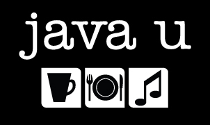 Java U (Closed)