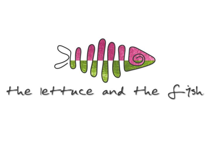 The Lettuce And The Fish