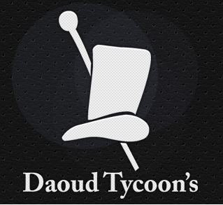 Daoud Tycoons