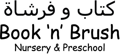Book 'n' Brush Nursery & Preschool
