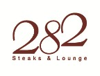 282 Steaks & Lounge