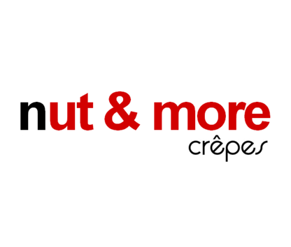 Nut & More Crêpes