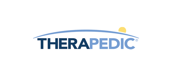 Therapedic Mattresses In Rabieh Amman Jordan