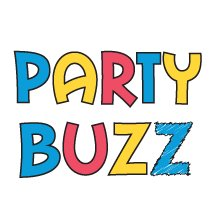 Party Buzz