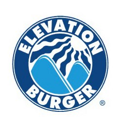 Elevation Burger