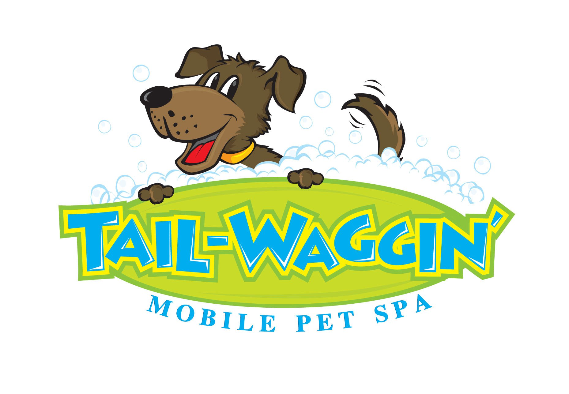 Todays sponsor: @waggingtails0 dog walking and lots of belly rubs serving loudoun county