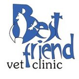 Best Friend Vet Clinic