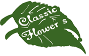 Classic Flowers