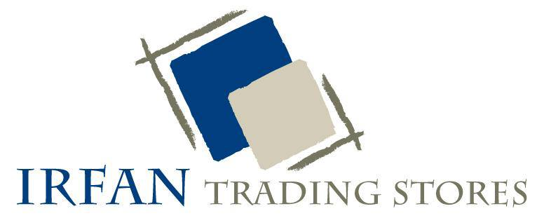 Irfan Trading Stores