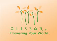 Alissar Flower Boutique