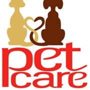 Pet Care Clinic & Pet Shop
