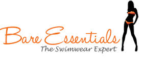 Bare Essentials Swimwear