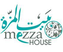 Mezza House