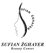 Sufian Zghayer Beauty Center