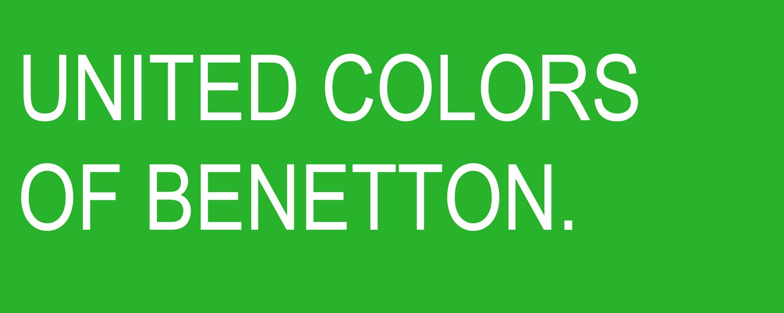 united colors of benetton in city mall amman jordan