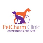 PetCharm Clinic