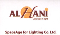 AL Hani for Lighting Co.