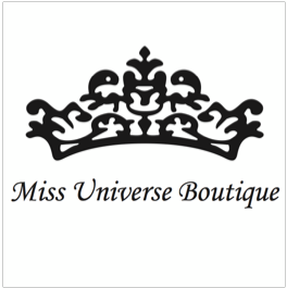 Miss Universe Boutique