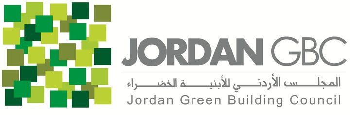 8 Places In Amman Jordan Have Quot Interior Designer Quot Listed