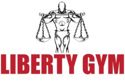 Liberty Fitness Gym