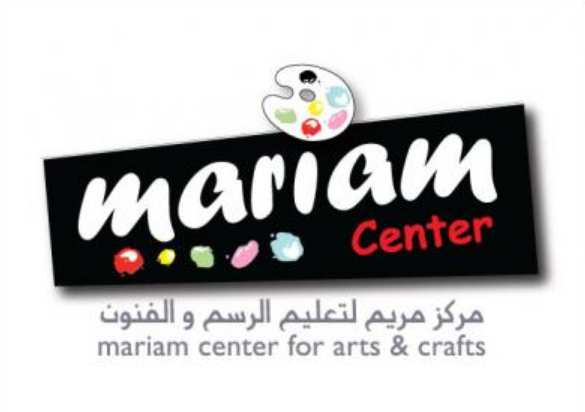 Mariam Center for Arts & Crafts
