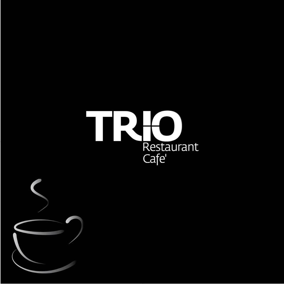 Trio Restaurant & Cafe