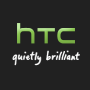 HTC Tab Communications & Technology