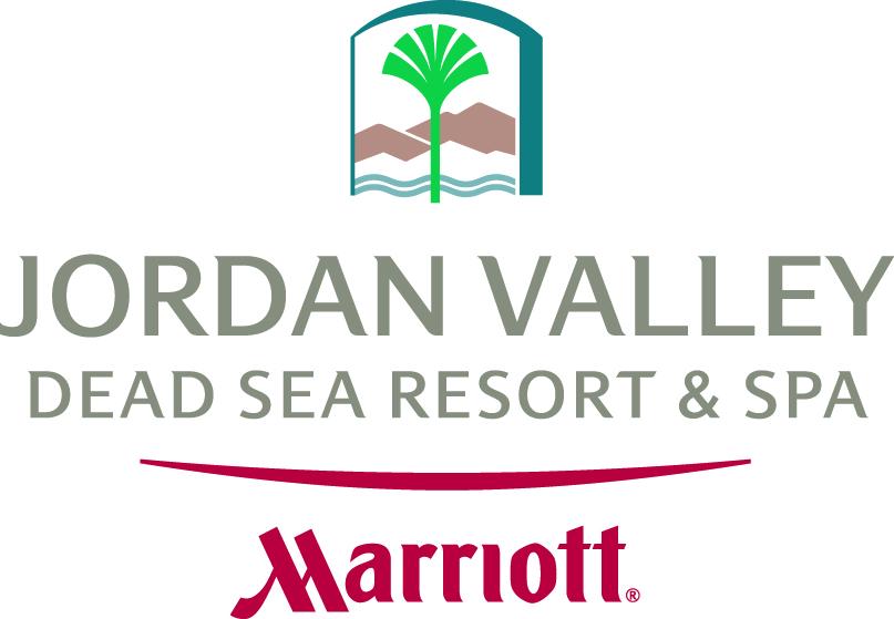 Jordan Valley Marriott Resort Spa Email