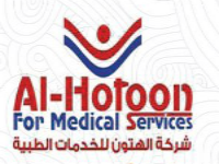 Al Hotoon Company for Medical Services