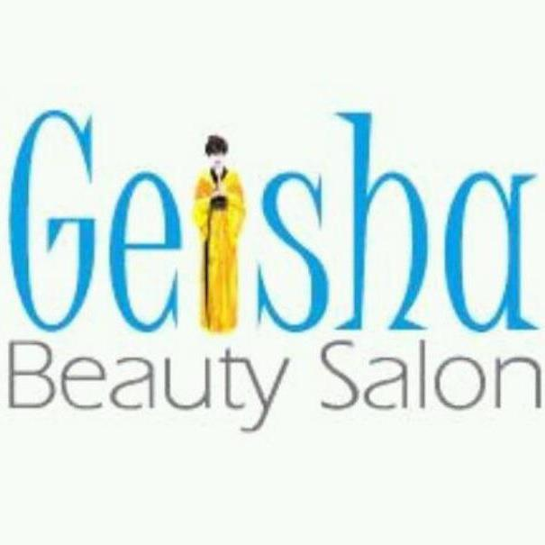 Geisha Beauty Salon