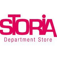 Storia Department Store