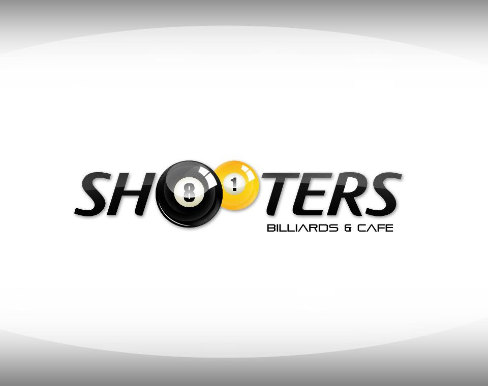 Shooters Billiards Cafe