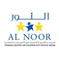 Al Noor Training Centre for Children with Special Needs