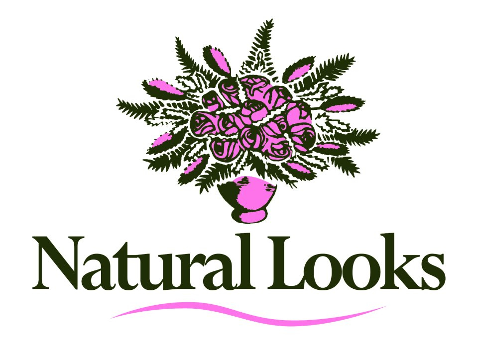 Natural Looks