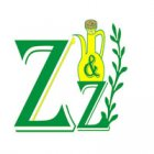 Zait & Zatar Superstores