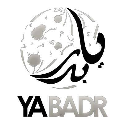 YaBadr Luxury Car Rentals