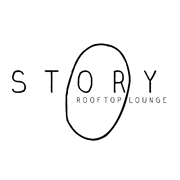 Story Rooftop Lounge