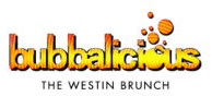 Bubbalicious Brunch