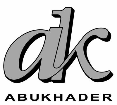 Abu Khader Automotive Service Center