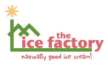 The Ice Factory